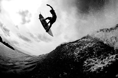 surfer_getting_some_air